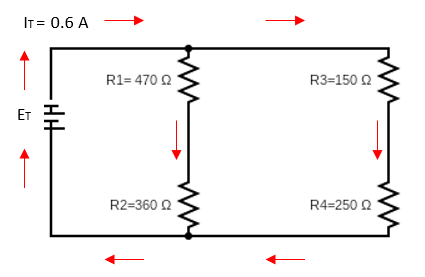 Referto Figure 8-2. Replace the values shown with the ...